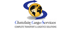 Freight and Logistic COMMERCIAL Services