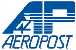 ar-post-logo